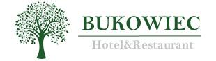 Bukowiec Hotel&Restaurant